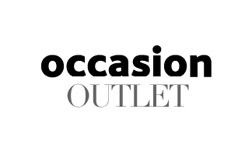 Occasion Outlet